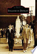 Italians in Detroit