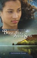 download ebook bone, fog, ash & star pdf epub