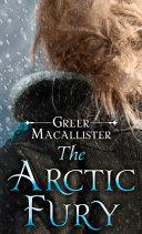 The Arctic Fury Book PDF