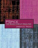 fundamentals-of-electric-circuits