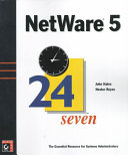 Netware 5