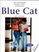 Blue Cat 8. Kl. Reader : ...