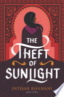 The Theft of Sunlight Book PDF