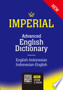 IMPERIAL  Advanced English Dictionary