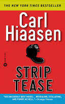 . Strip Tease .