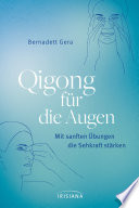 Qigong F R Die Augen