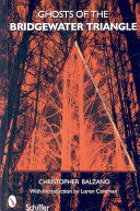 Ghosts of the Bridgewater Triangle