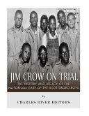 Jim Crow on Trial