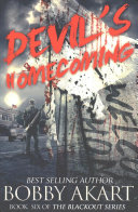 Devil s Homecoming