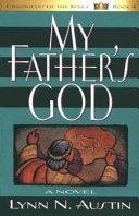 My Father s God
