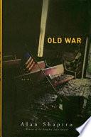 Old War