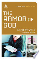 The Armor of God  Junior High Group Study