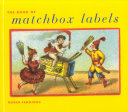 The Book of Matchbox Labels