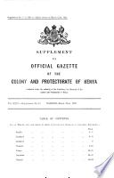 Mar 22, 1922