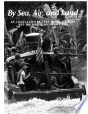 By Sea, Air, and Land And Vietnamese Campaign To Defend The