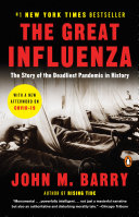 The Great Influenza Book