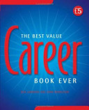 The Best Value Career Book Ever!