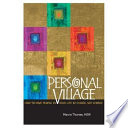 Personal Village Life Does This Sound Familiar? You Are So