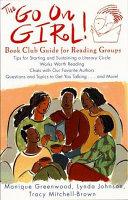 Go On Girl  Book PDF