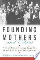 download ebook founding mothers and others pdf epub