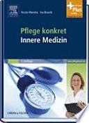 Innere Medizin