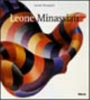 Leone Minassian