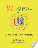 Me  You  Us Book PDF