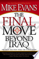 download ebook the final move beyond iraq pdf epub