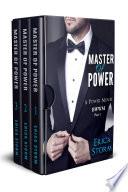 Master of Power Box Set