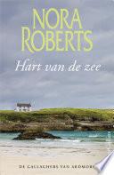 Hart Van De Zee