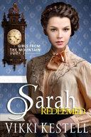 Sarah Redeemed