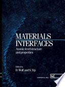 Materials Interfaces