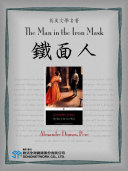 download ebook the man in the iron mask (鐵面人) pdf epub