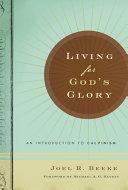 Living for God s Glory