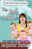 The Baby Jackpot