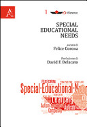 Special Educational Needs