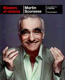 Masters of Cinema  Martin Scorsese