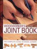Woodworker s Joint Book