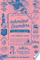 Inherited Disorders