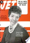 Sep 26, 1963