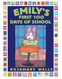Emily s First 100 Days of School