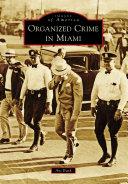 download ebook organized crime in miami pdf epub