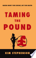 Taming the Pound