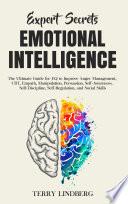 Expert Secrets Emotional Intelligence