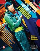 Business Personal Finance Pdf [Pdf/ePub] eBook