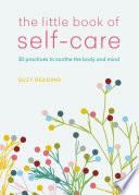 The Little Book of Self care Book PDF