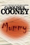 download ebook mummy pdf epub