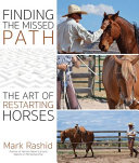 Finding the Missed Path