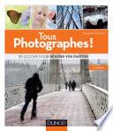 illustration Tous photographes !