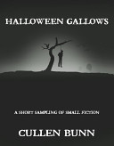 Halloween Gallows book